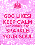 @SparkleYourSoul #SparkleYourSoul