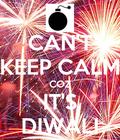 #DIWALI, #INDIA