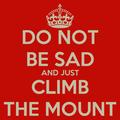 #mount