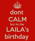 #arsammirxa #birthday #lailashahbaz