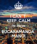 Ole Mano!