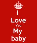 s loves n