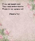 @http.natalie619
