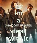 #shadowhunter