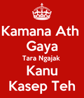 khangz_qnan@yahoo.com
