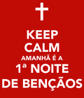 #comunidaderosamistica  #celinaborges  #atodefe  #1noitedebencaos