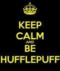 #hufflepuff, https://www.fanfiction.net/s/10921110/1/Welcome-to-Hufflepuff