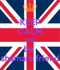 #friend staute