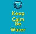 #dota2 #morphling #water #game