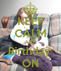 Love you Tanya Sue, Happy Birthday!
