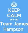 jameshampton.ca