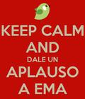 #LaMegaOración