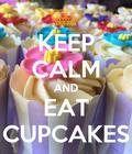 #cupcakelove