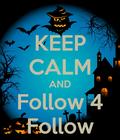 #fslc @TagsForLikes #followshoutoutlikecomment #TagsForLikesFSLC #follow #shoutout #followme #comment #TagsForLikes #f4f #s4s #l4l #c4c #followback #shoutoutback #likeback #commentback #love #instagoo