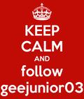 and follow antxvee04