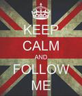#followmeoninstagram
