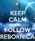 Rebornica
