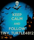 @creepy_duck wants me to