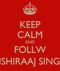 @rishiraajsingh