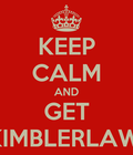 kimblerlaw.com