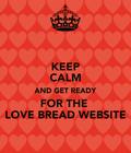 #LoveBreadInc