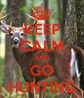 #hunting #deer #deerhunting