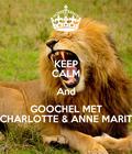 charlottelente@icloud.com