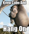 #hang out