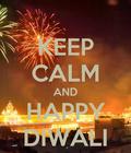 #happy diwali