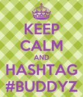 #Buddyz @RealWolfShaker