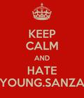 Cn u pls buy it bo sanza only
