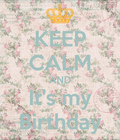 #Birthday  #Minion