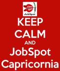 #jobs #jobsearch