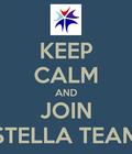 www.stella-innovations.com