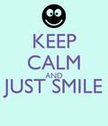 #smile:)