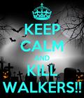 #walkingdead