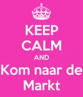 Hairzz@home.nl