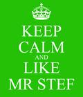 #mrstef #funny #keepcalm