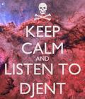 #djent #metal #progressive