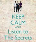#TheSecrets