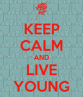 #liveyoung