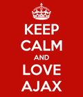 i love ajax