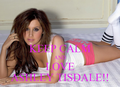 @ashleytisdale  #AshleyTisdale