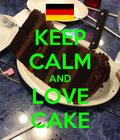 #CAKE!!!!!