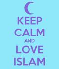 #ISLAMISPEACE