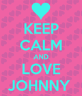 #I LOVE HIM SO MUCH <3