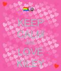 #love me