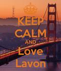 #love u!!!
