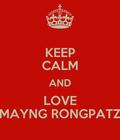 love mayng