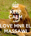 #mnrmassawi